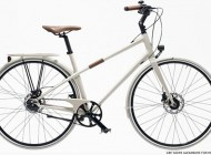 Bike in Style with Hermes Horizon's $11 K Luxury Bicycles